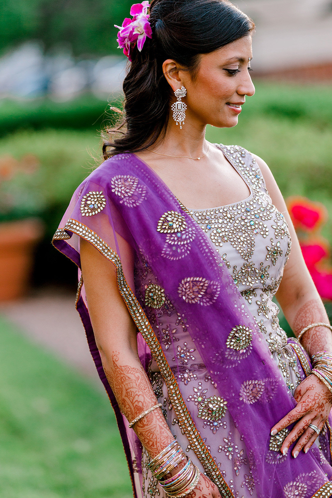 hindu-indian-wedding-photographer-virginia-beach123