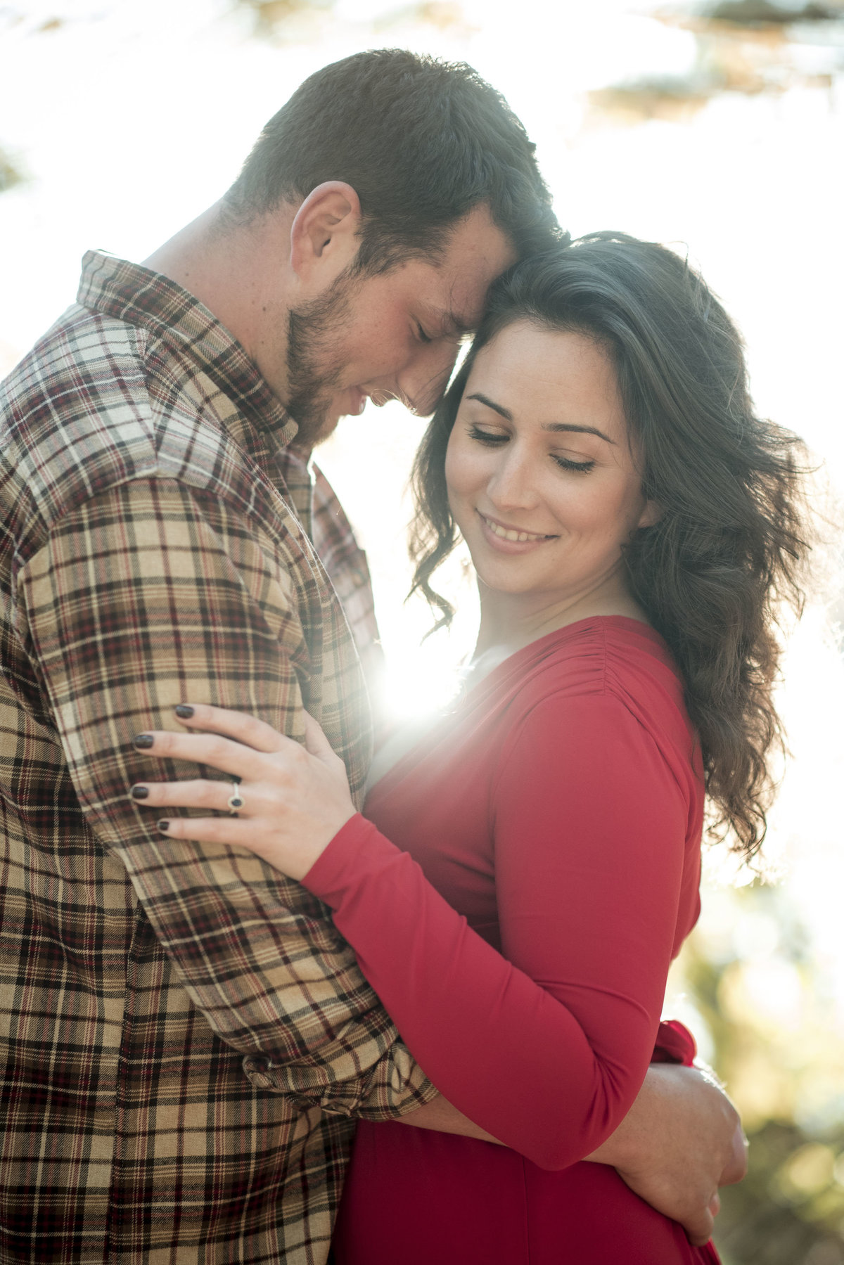 a-creative-focus-photography-ct-engagement-woodsy-engagement-session_42