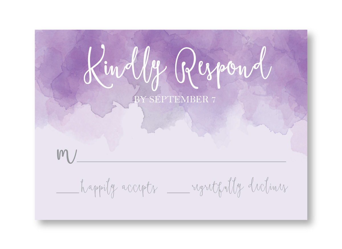 BLOOMING-BOUGAINVILLEA-rsvp-card