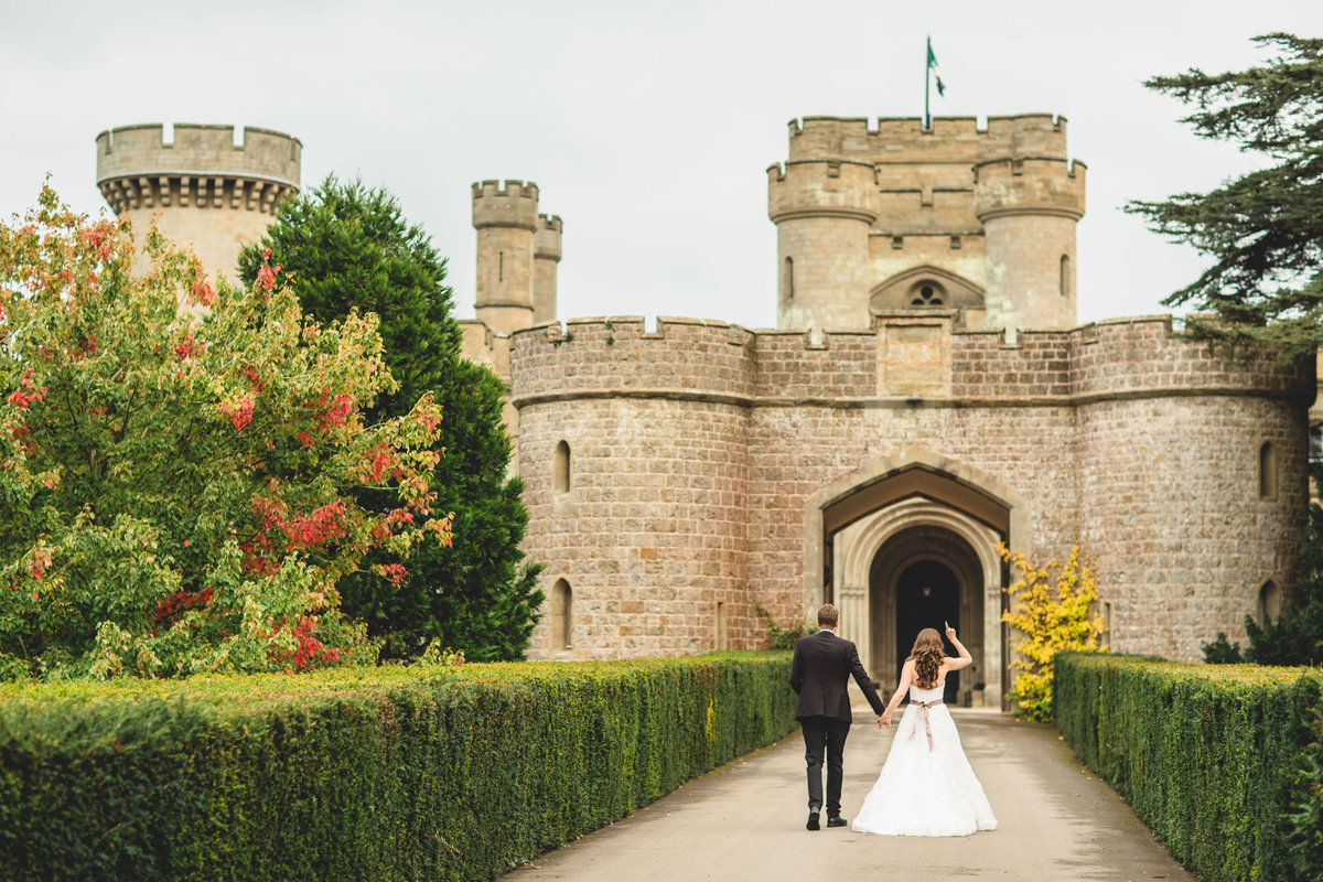 eastnor-castle-wedding-photos-27