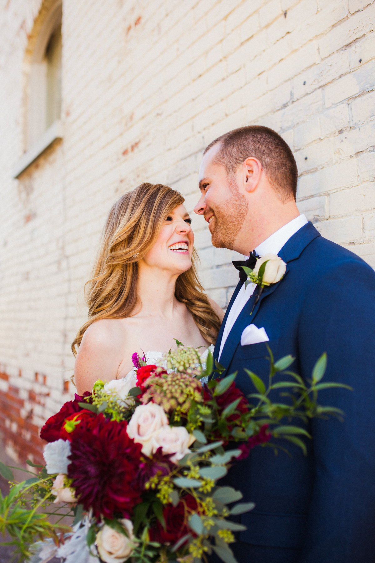 WeddingGallery_2019_WeeThreeSparrowsPhotography-308