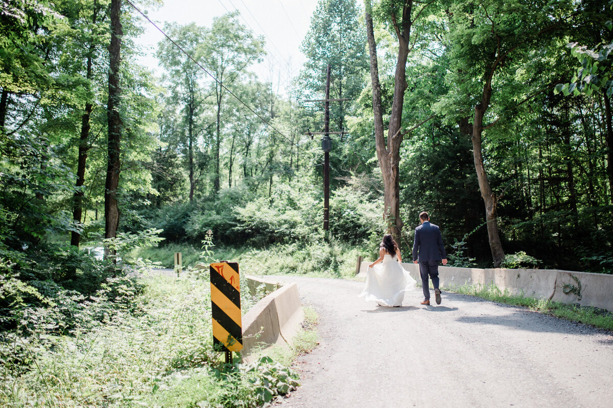 Promise_Ridge_Elopement_00134