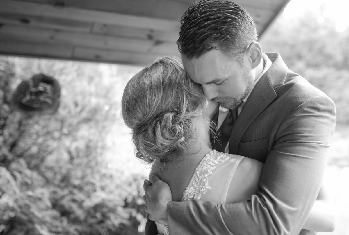 Oden & Janelle Photography - ODE_0471-82|1