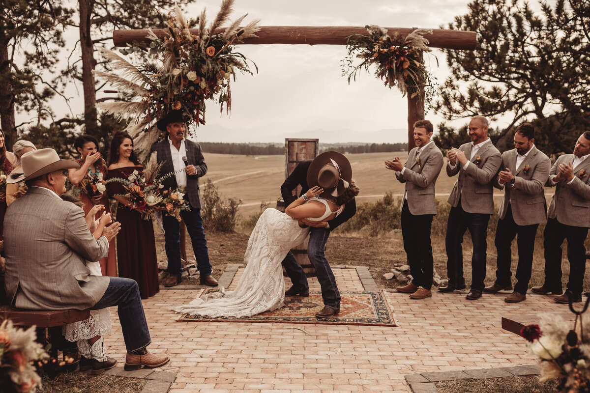 younger-ranch-wedding-Native-Roaming-Photography-59