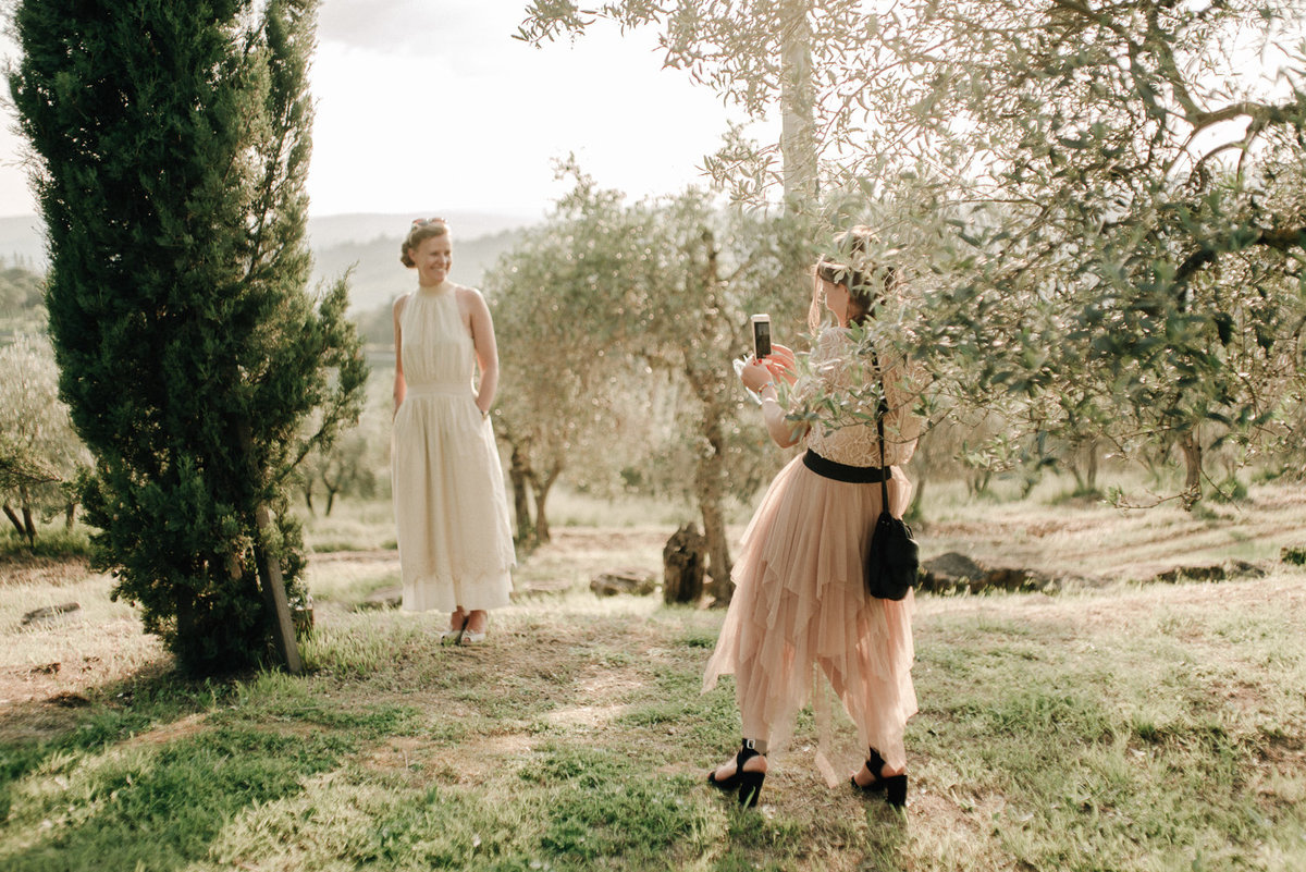 Intimate_Wedding_Photographer_Tuscany_Flora_and_Grace (157 von 227)