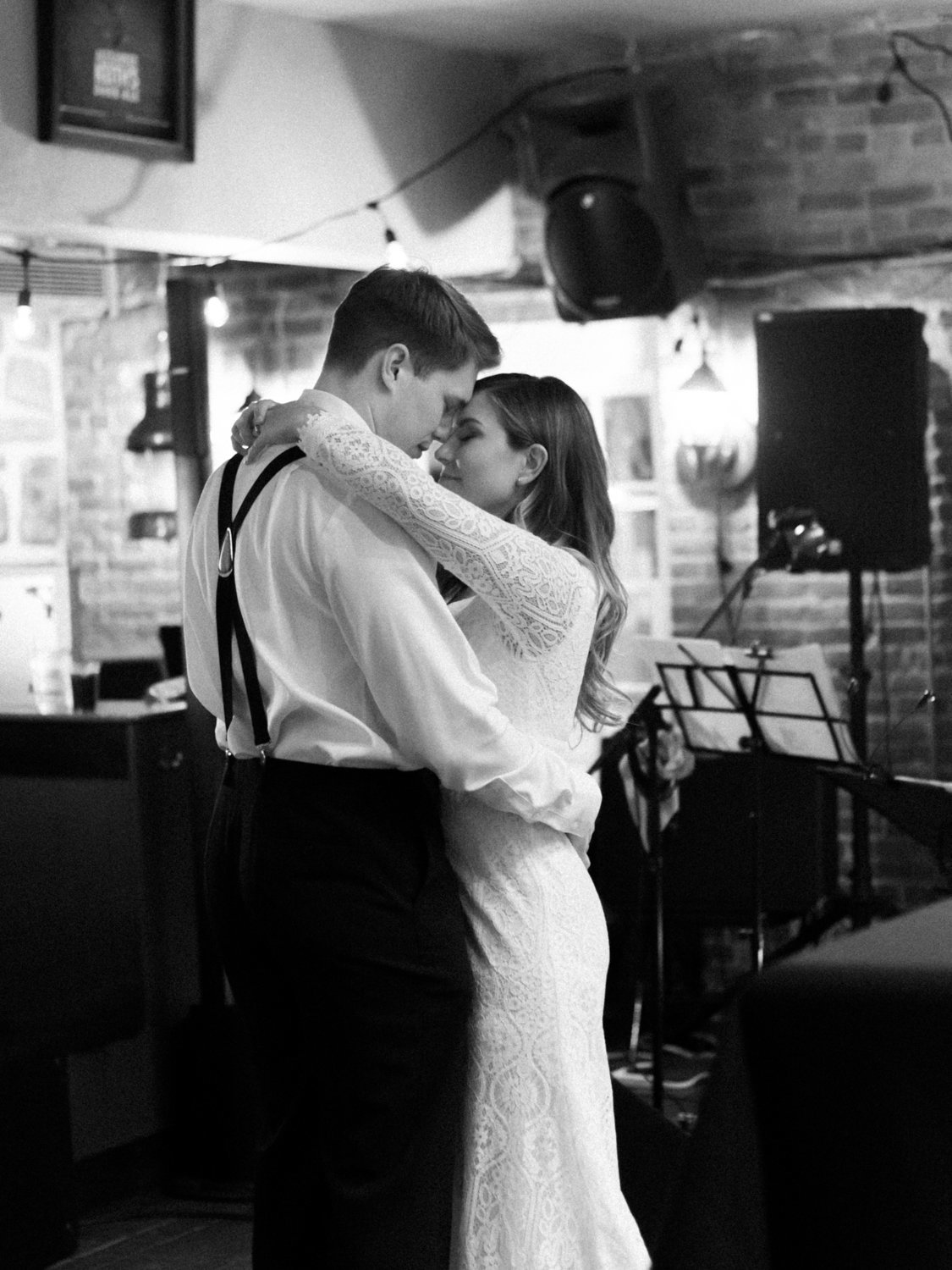 Jacqueline Anne Photography - Jessica and Aaron in Halifax-29