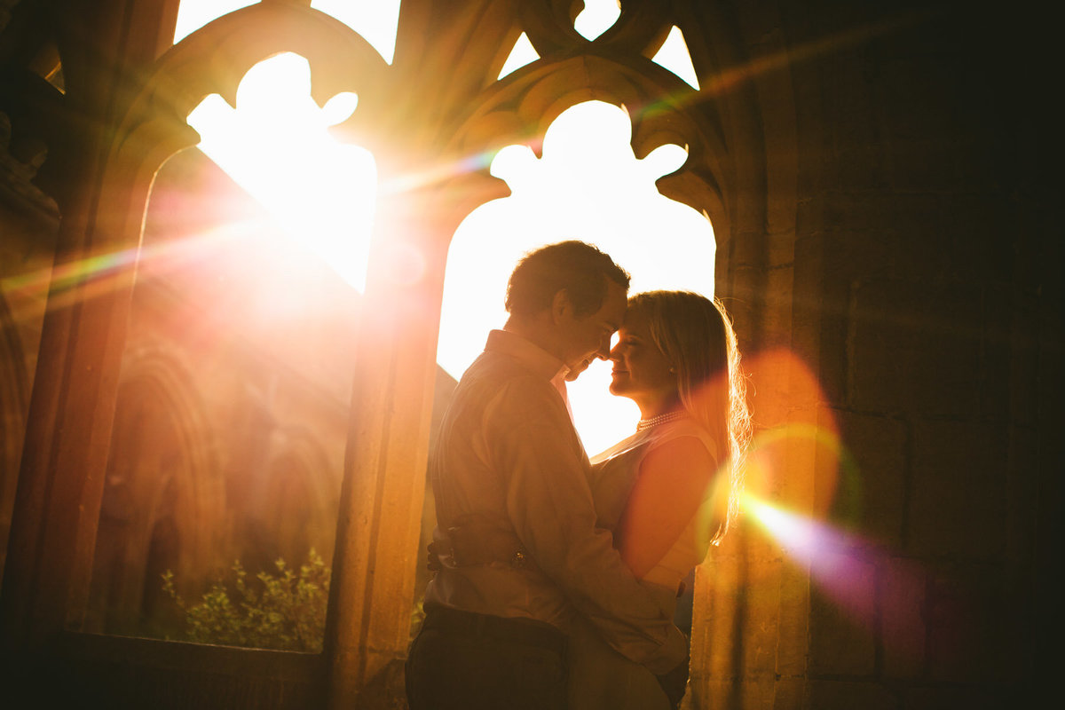 oxford-pre-wedding-photographer-29