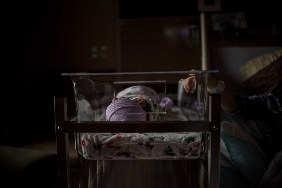 5TMC-Photographer-Fresh48-Hospital-Newborn-Sherman-Texas-