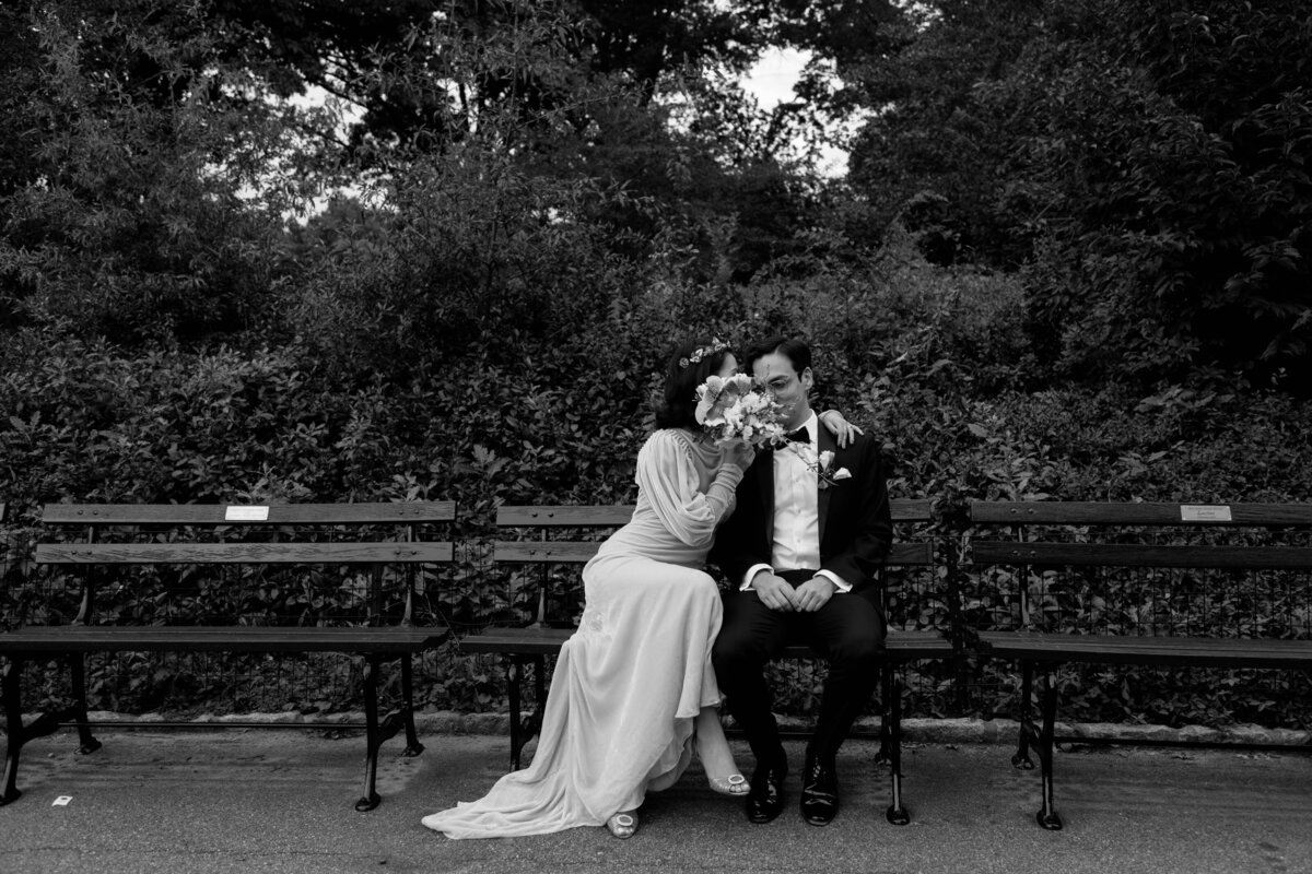 central-park-elopement-303
