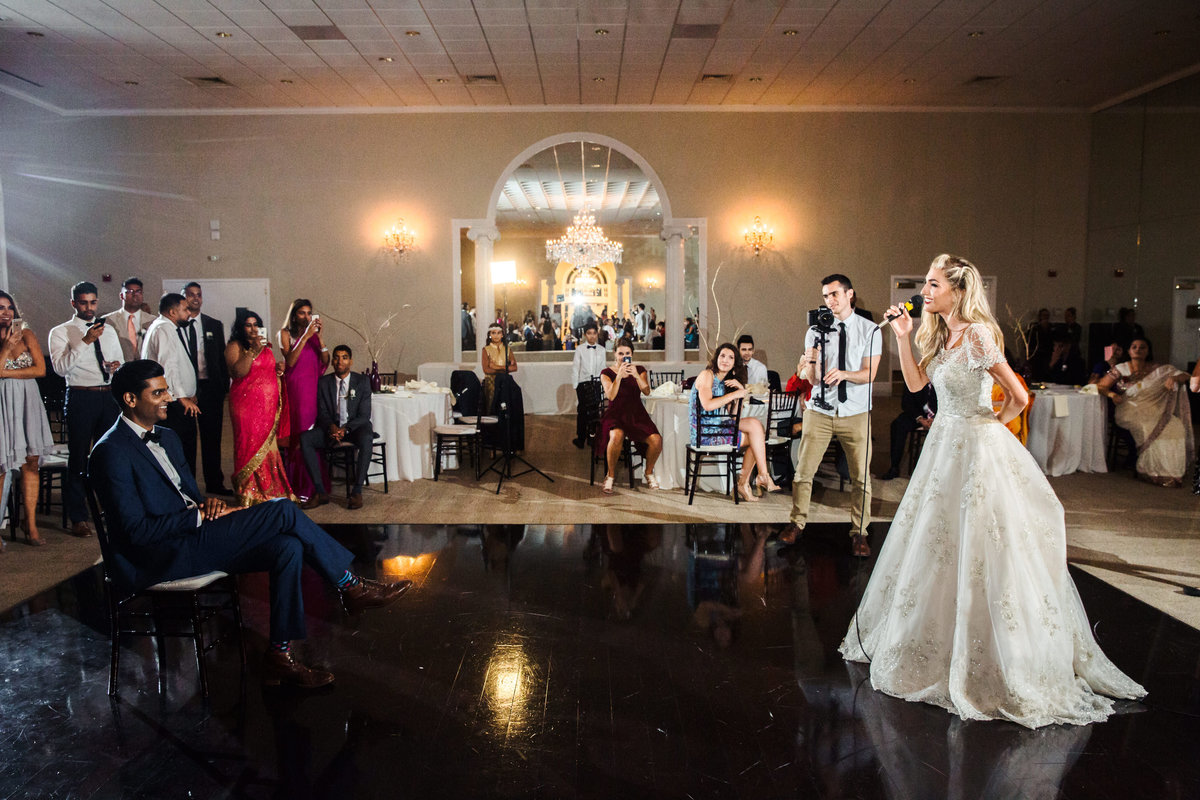 Charlotte wedding Photography Rlaigh Capital 141