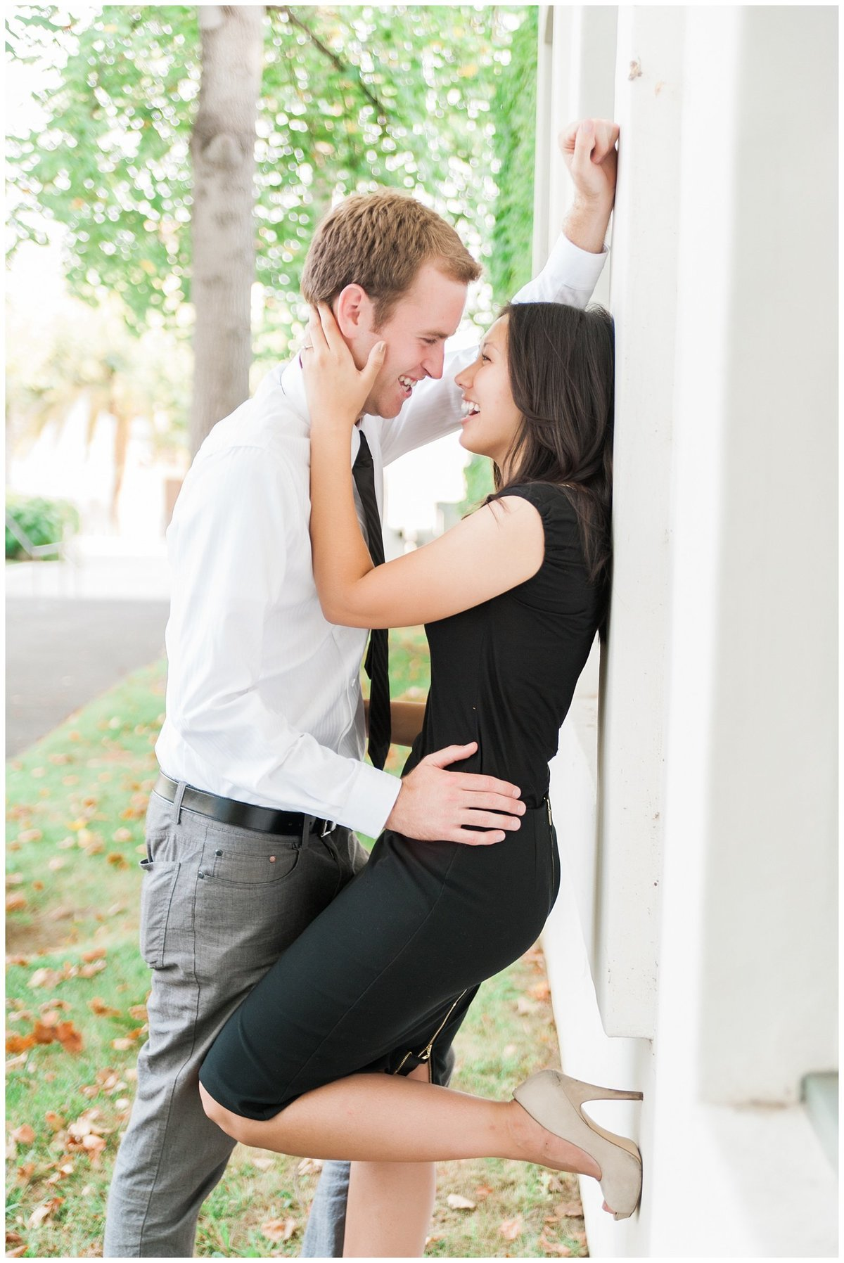rancho cucamonga claremont college scripps engagement photographer photo007