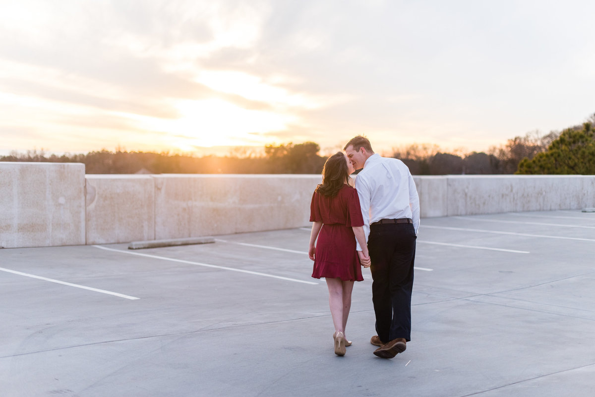 atlanta-engagement-photographers-105