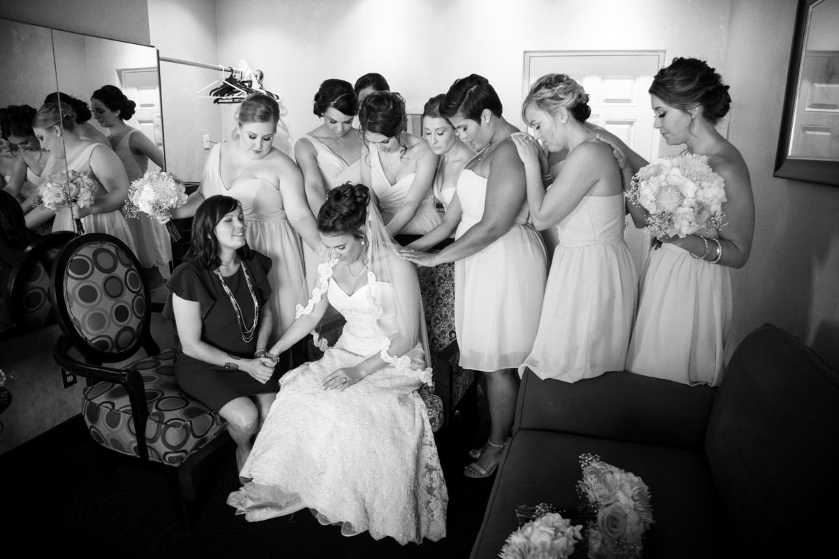 Tampa Bay Wedding Photographer Andy Martin 1013