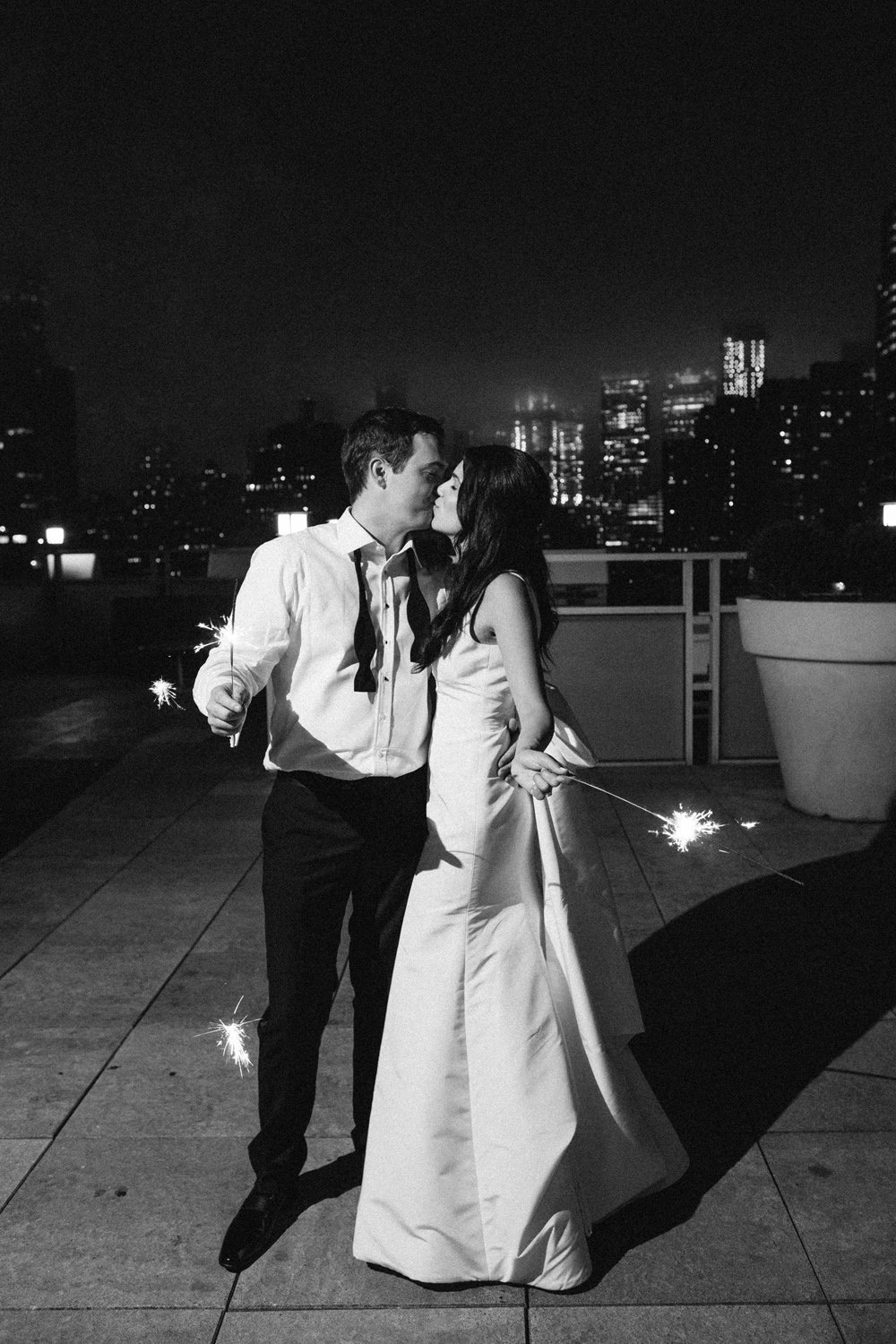 mary-dougherty-tribeca-rooftop-wedding45