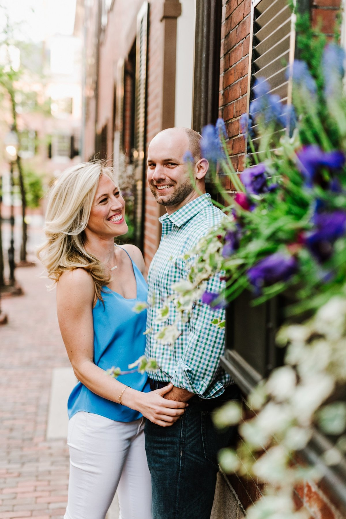 seaport-district-beacon-hill-engagement-session-boston-wedding-photographer-photo_0012