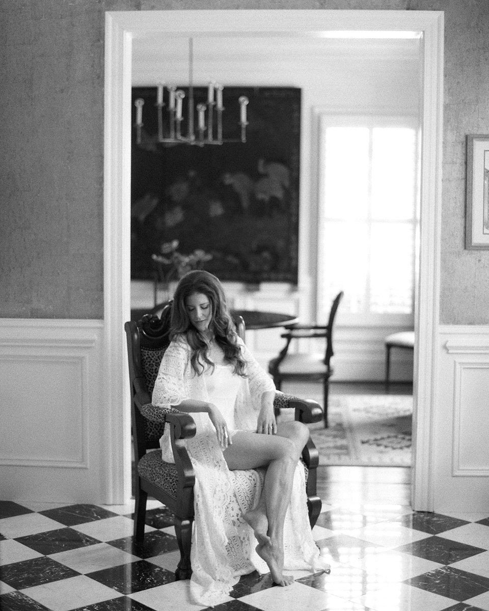 Raleigh North Carolina Boudoir Photographer010