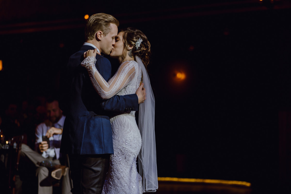 CHICAGO-WEDDING-PHOTOGRAPHY-BY-MEGAN-SAUL-PHOTOGRAPHY-RECEPTION(315of569)