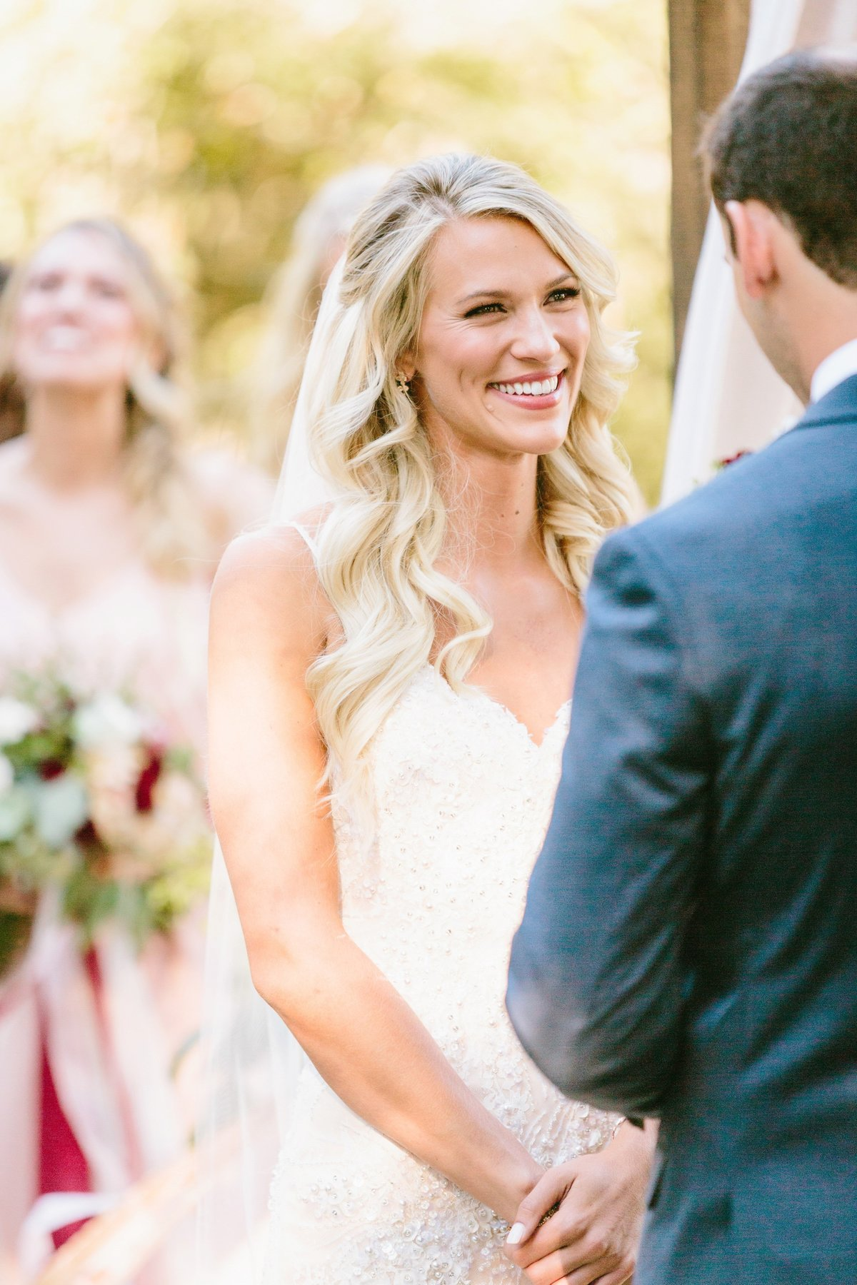 Best California Wedding Photographer-Jodee Debes Photography-332