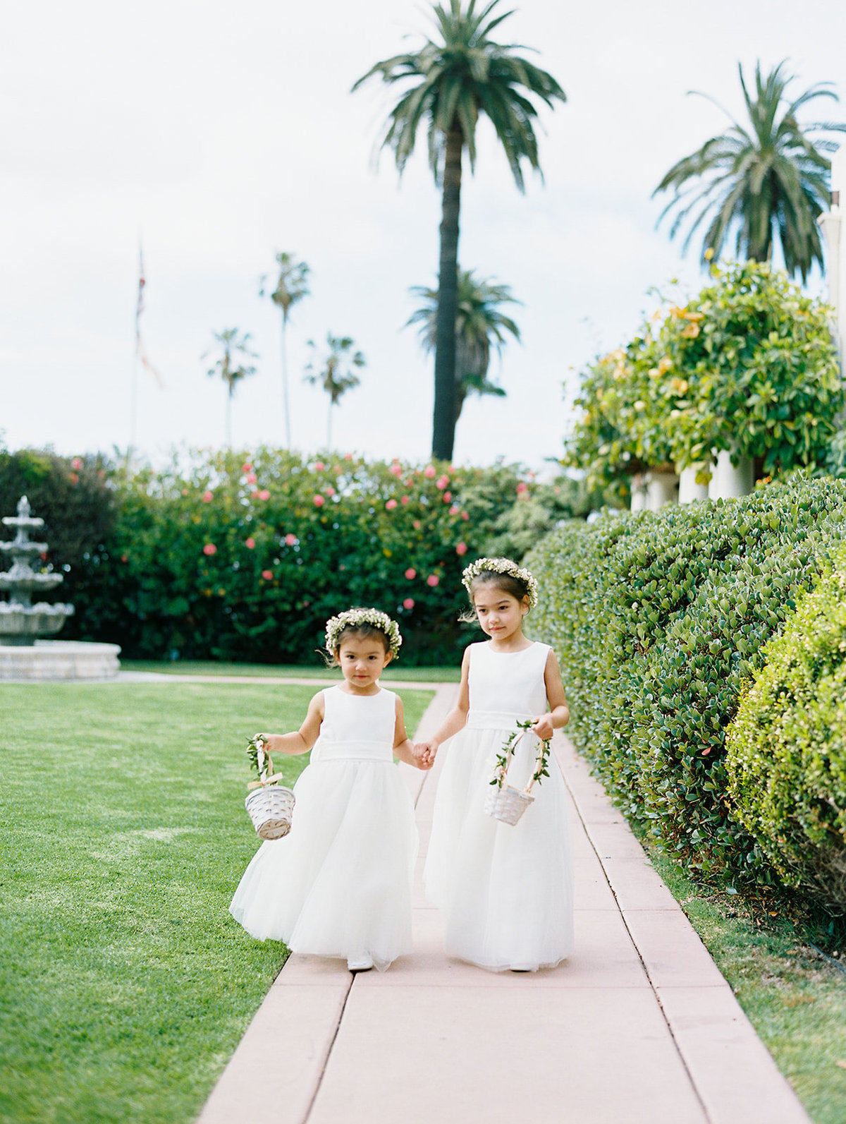 la_jolla_womens_club_wedding_-64
