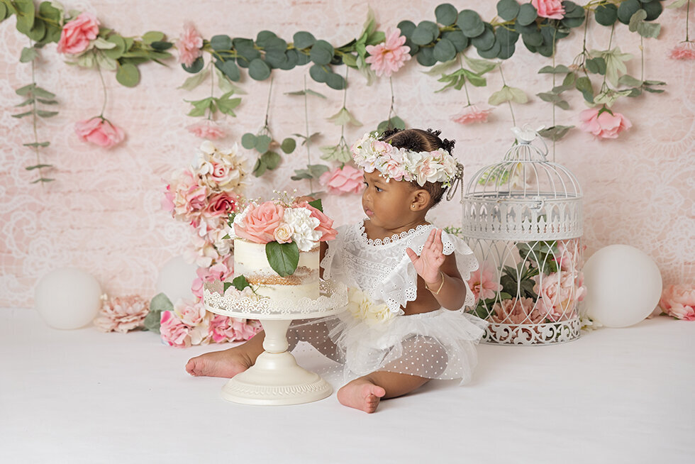 Jacksonville_One_year_Cake_smash_First_Birthday_photographer-1