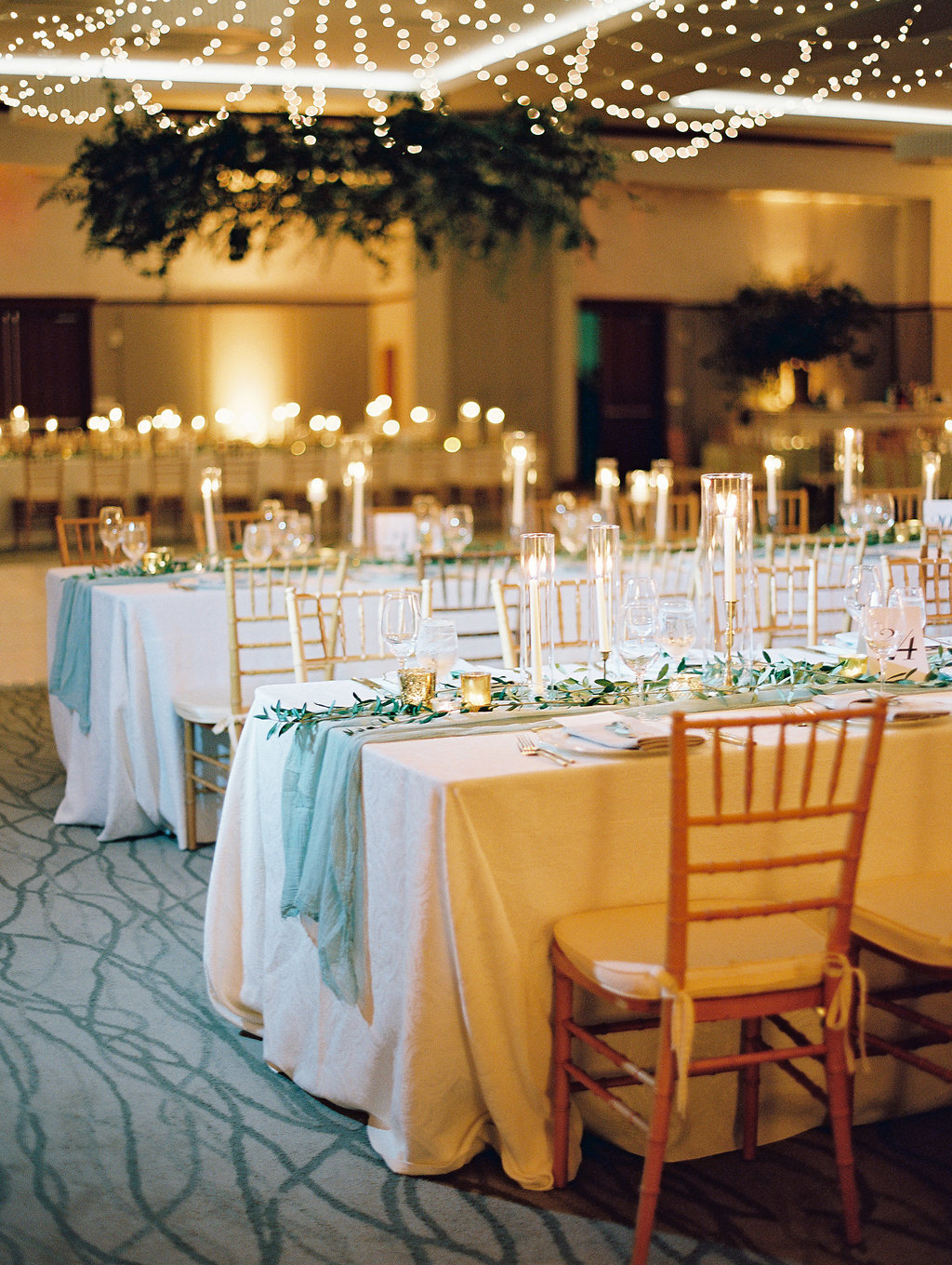 columbia-south-carolina-wedding-event-planner-jessica-rourke-204