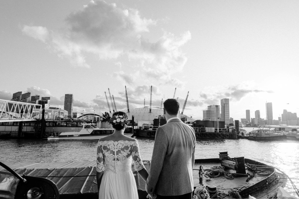 Joasis-photography-Trinity-buoy-wharf-wedding-photographer-GS-331