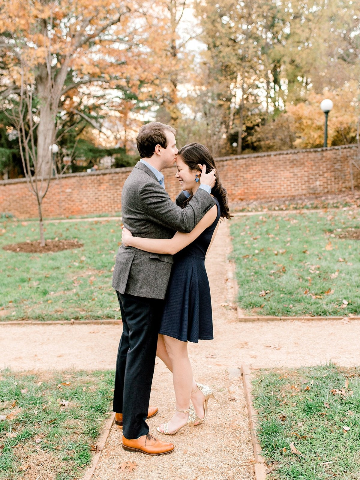 FAVORITES-Monica and Justin Engagement Session-36
