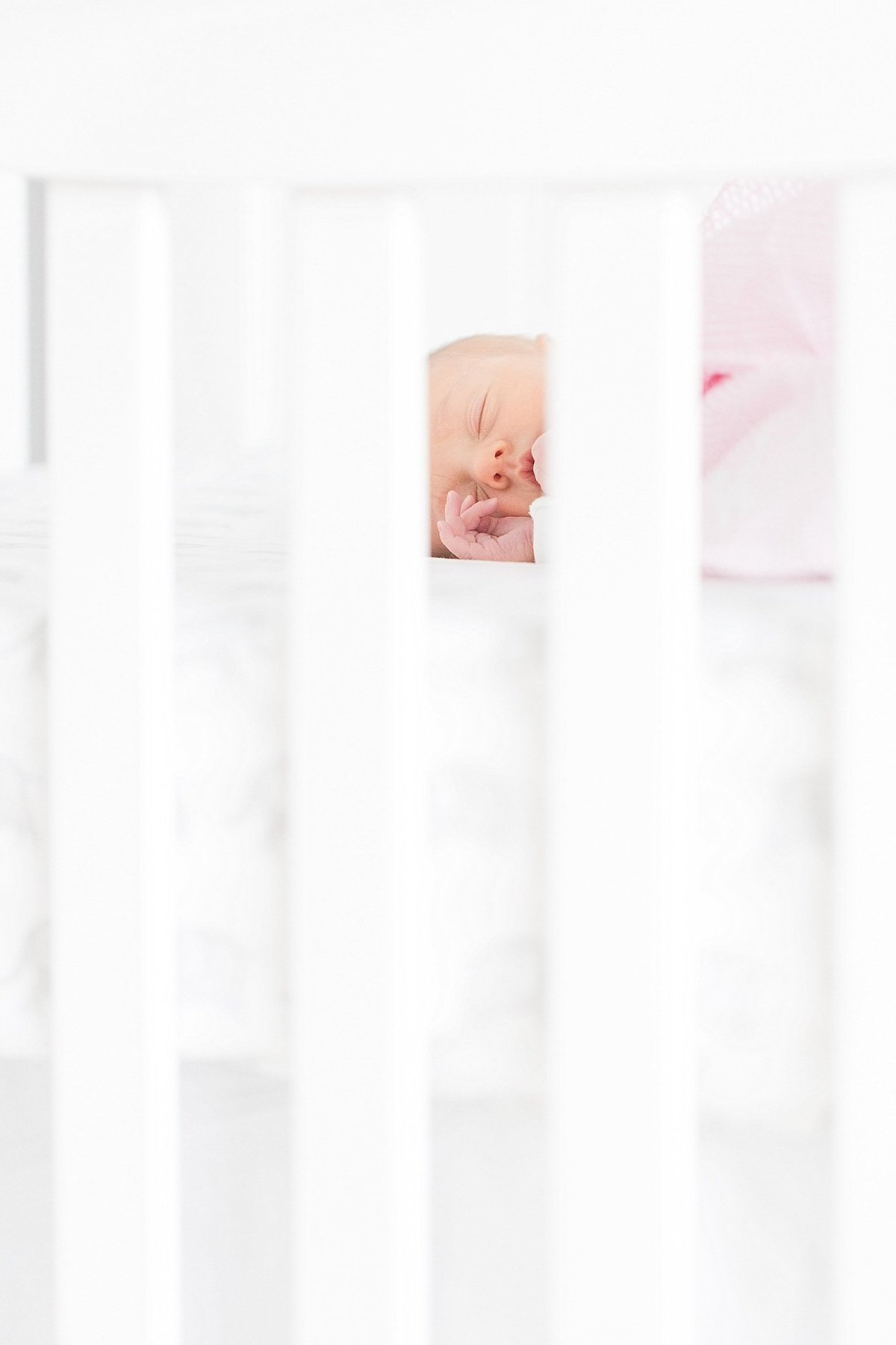 Lifestyle Newborn Photographer_0130