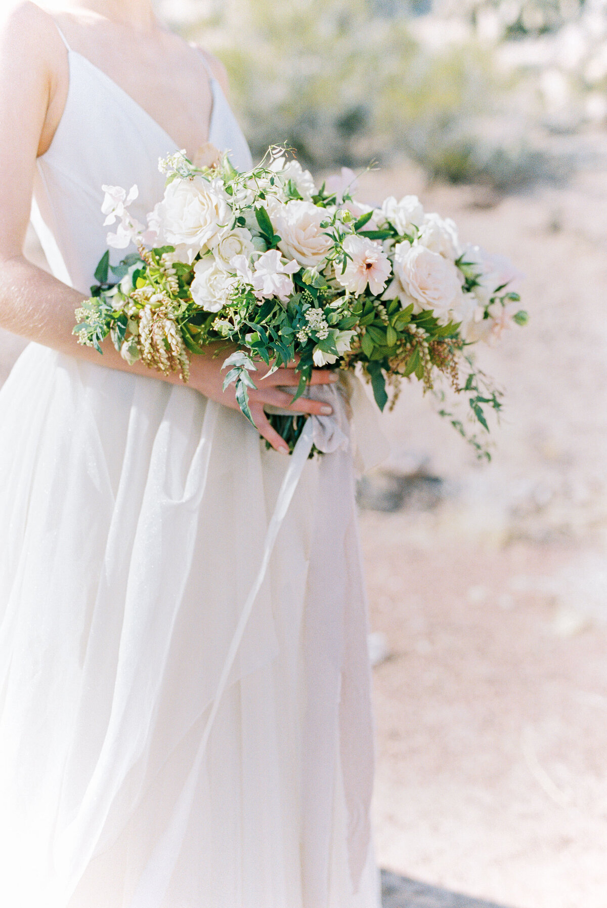 california-desert-elopement-photos5