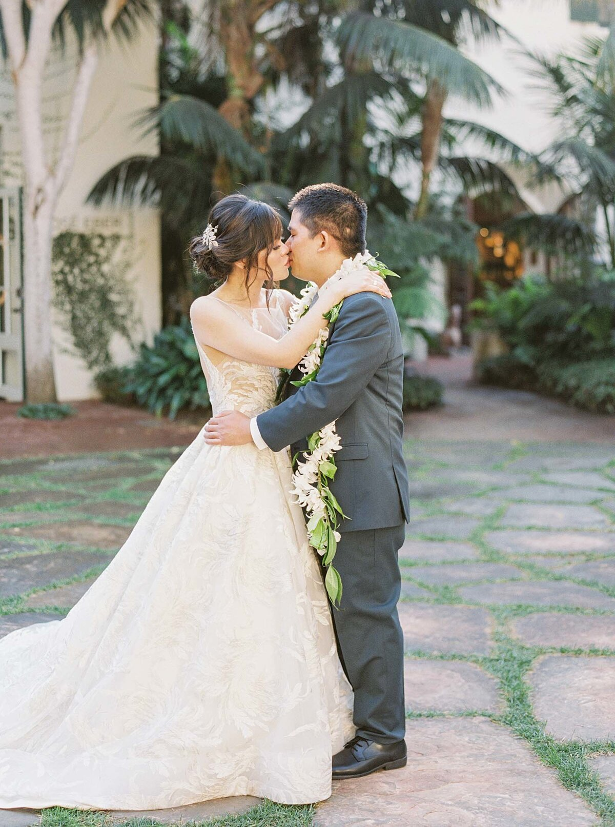 four-seasons-biltmore-santa-barbara-wedding-55