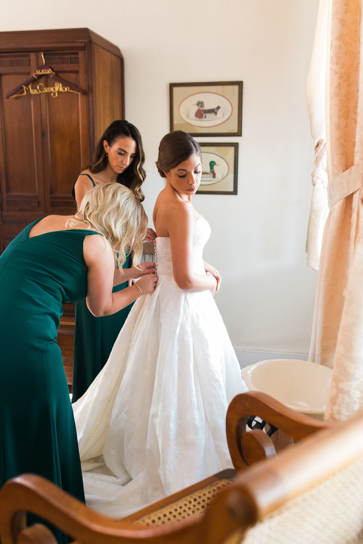 Charleston Weddings- Nancy Lempesis Photography - Wedding Phtography (40)