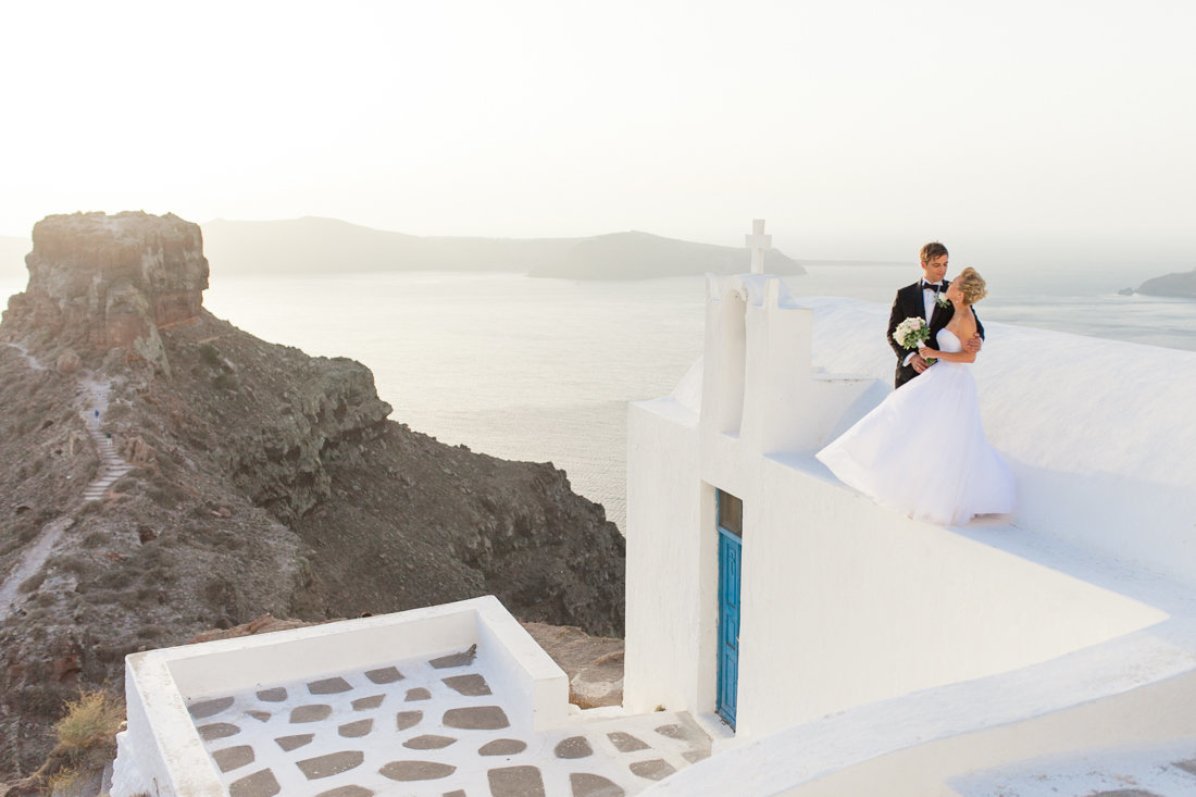 santorini-luxury-wedding-photographer-roberta-facchini-photography-32