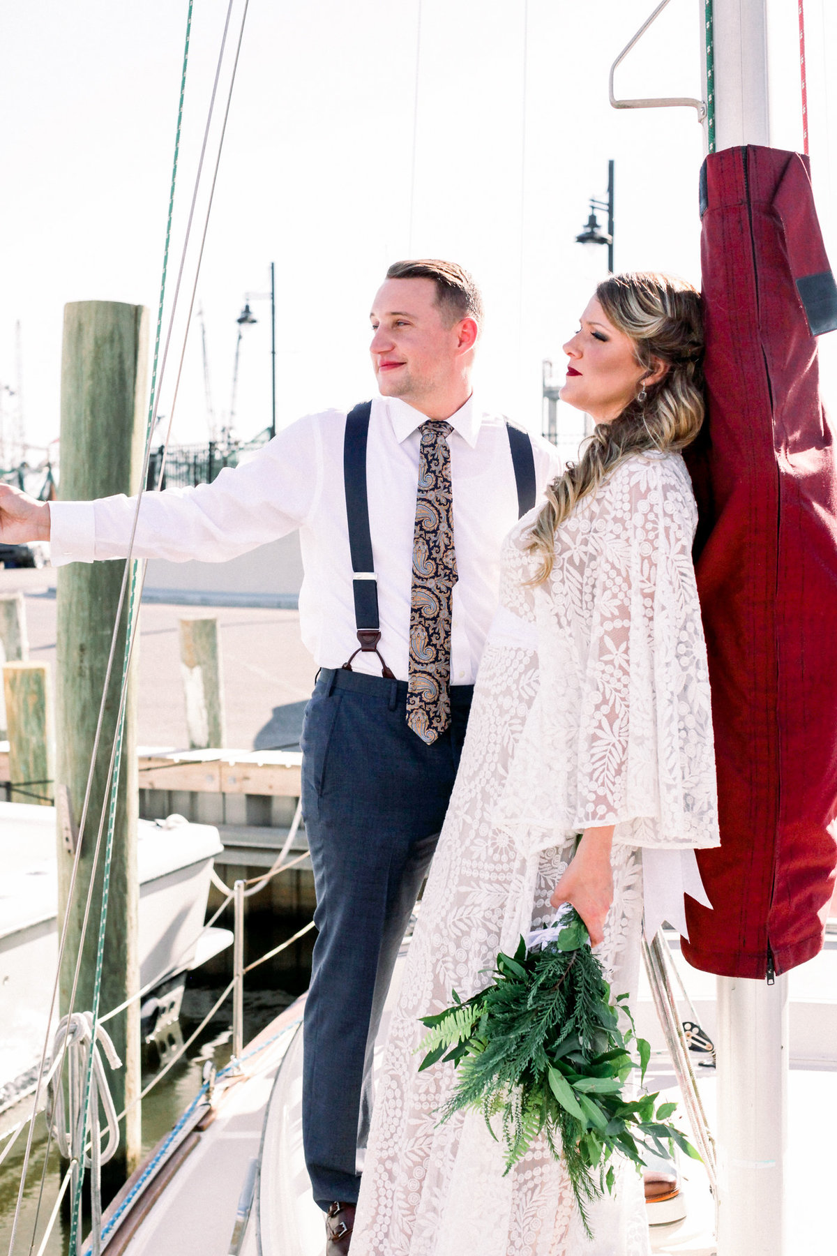 Coastal South Carolina Wedding Photographer Courtney Sample Photography-115