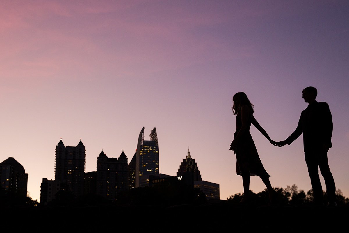 Piedmont Park-Atlanta-Engagement-Photos--31