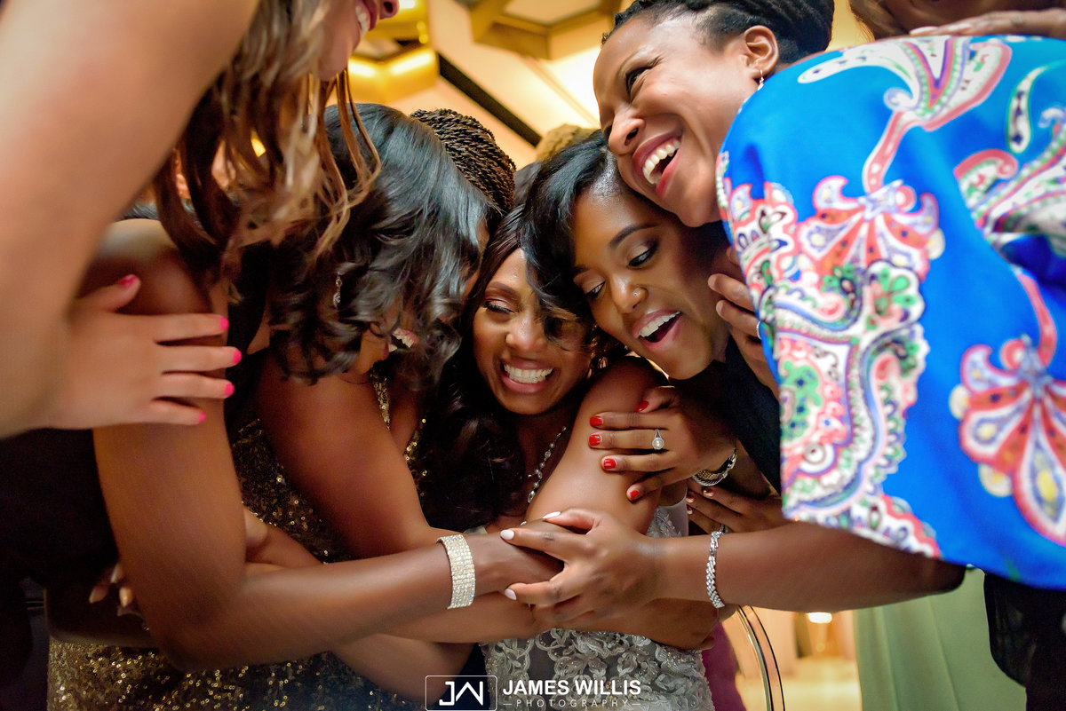 dallas-new-orleans-best-wedding-photogapher-james-willis-photography-54