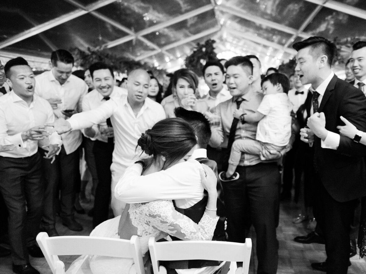 weareorigami-tuyen-francis-wedding-0055
