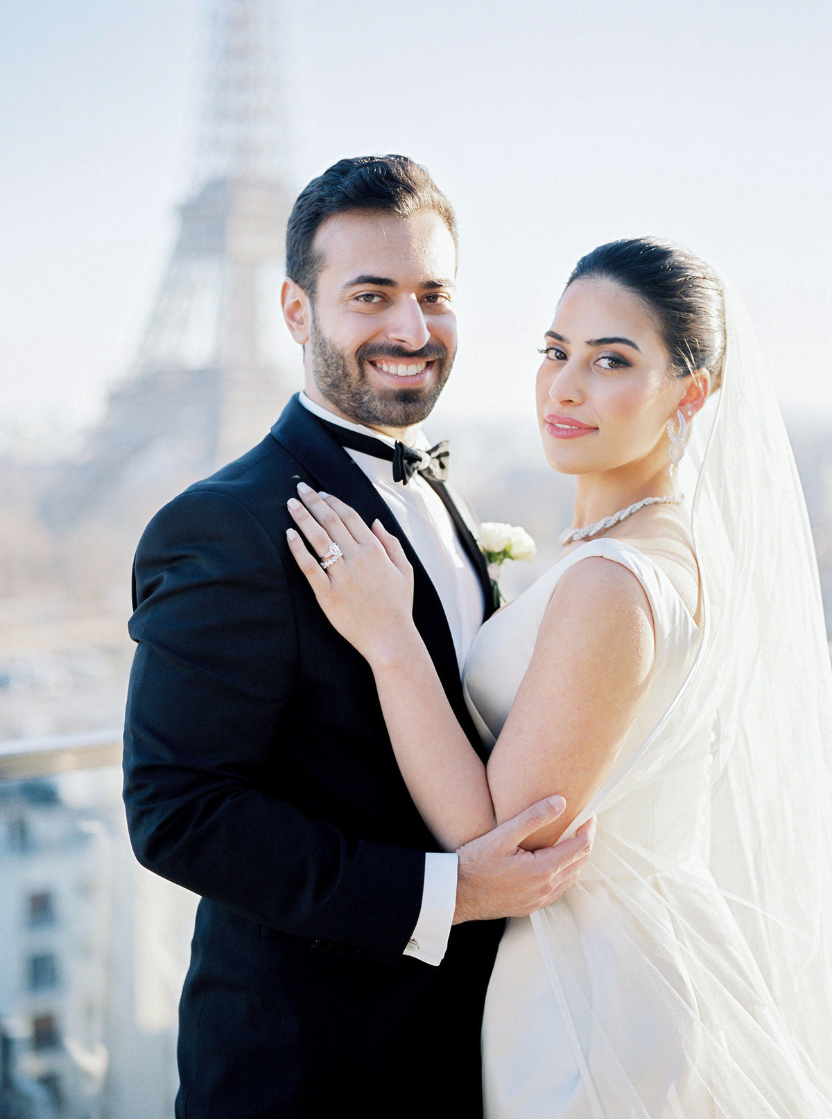 Paris_wedding_photographer_claire_Morris_112