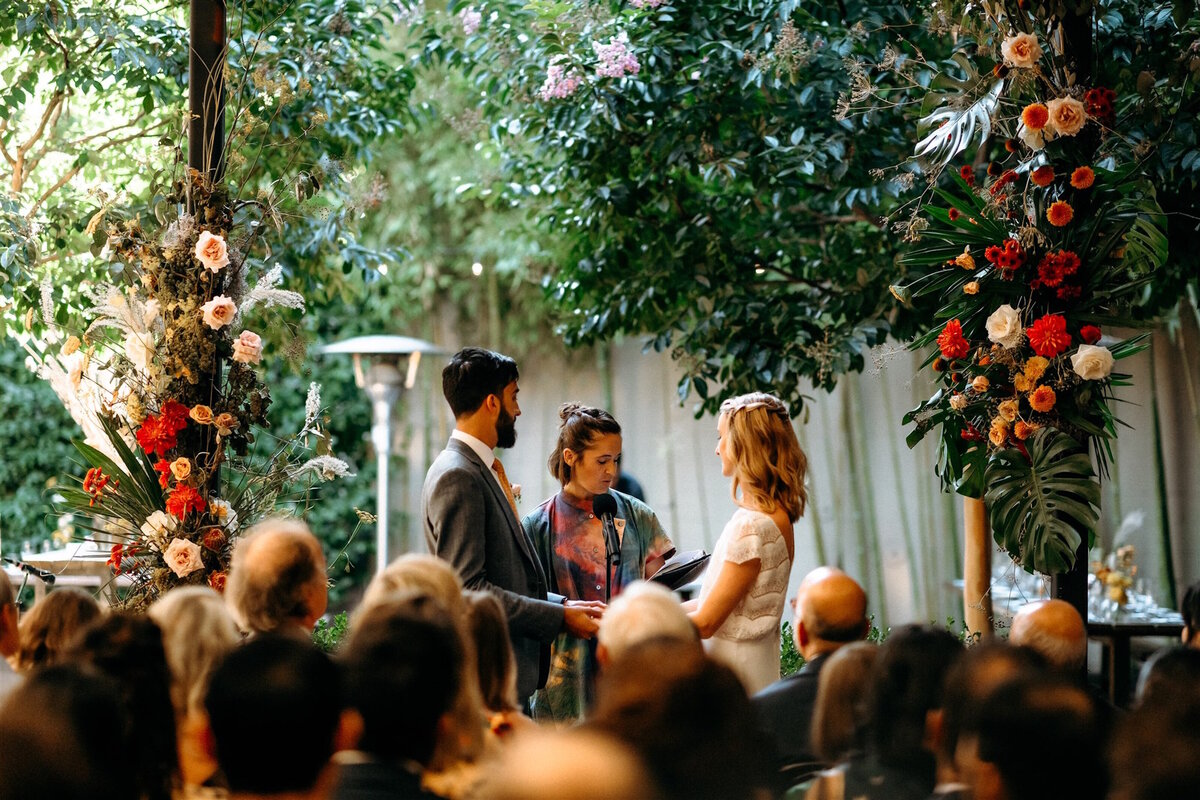 fiona-and-sachin-berkeley-wedding-446