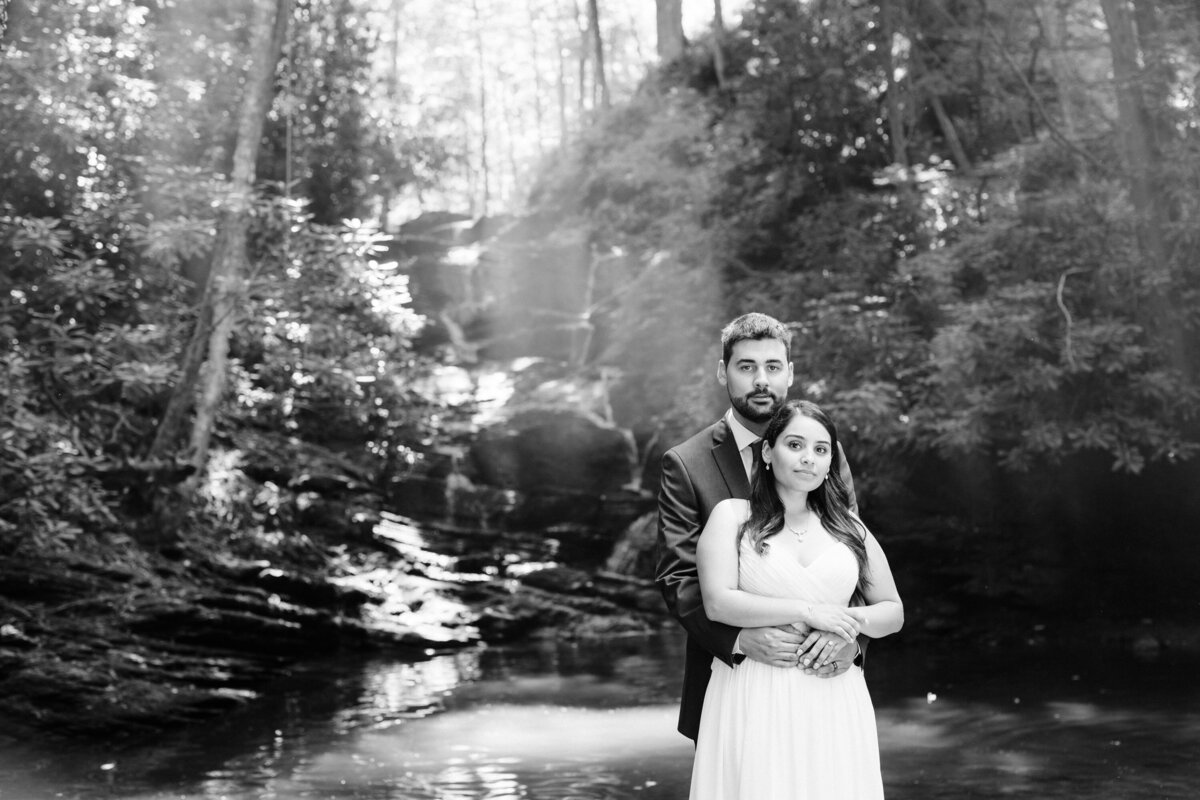 Promise_Ridge_Elopement_00116