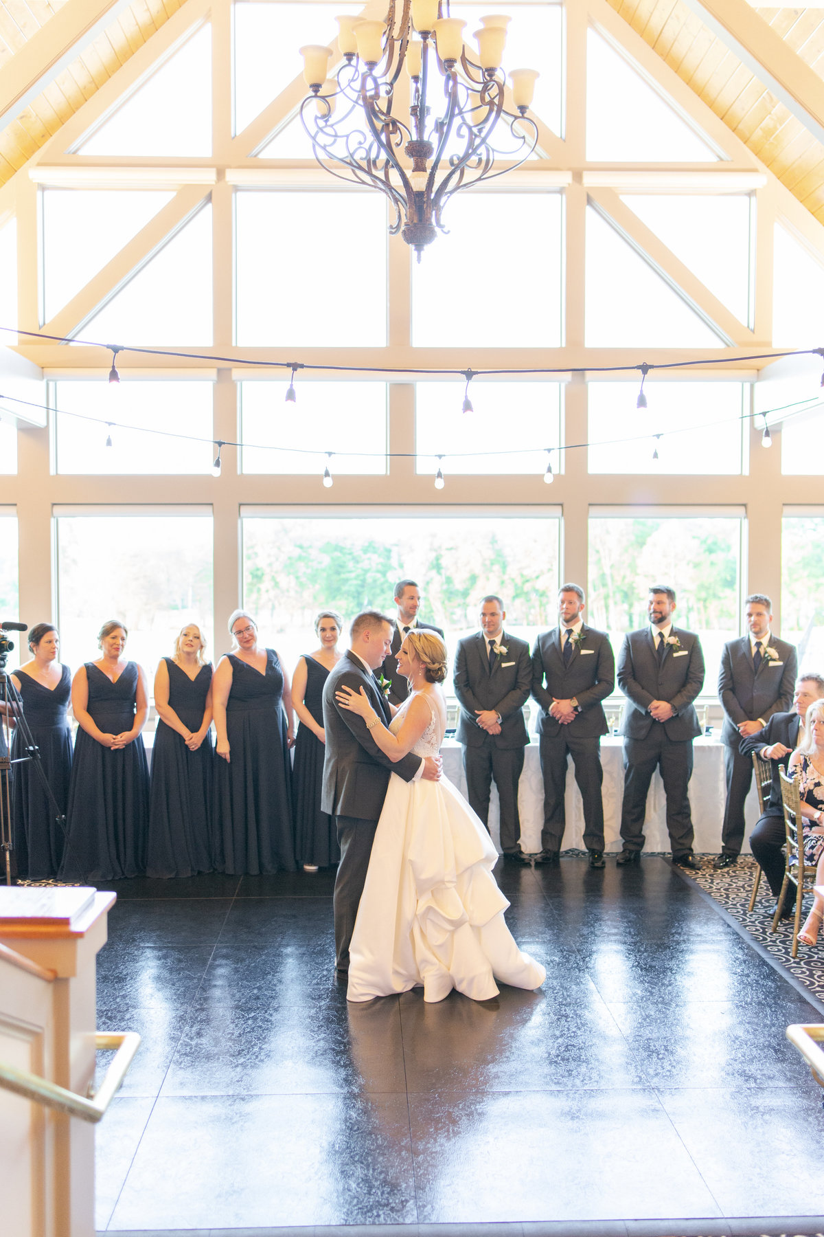 Ohio Wedding Photographer - Best 2019-116