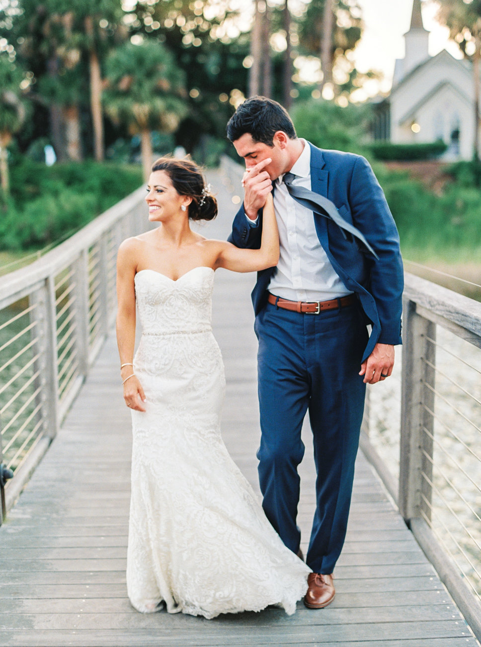 Palmetto_Bluff_Weddings-069