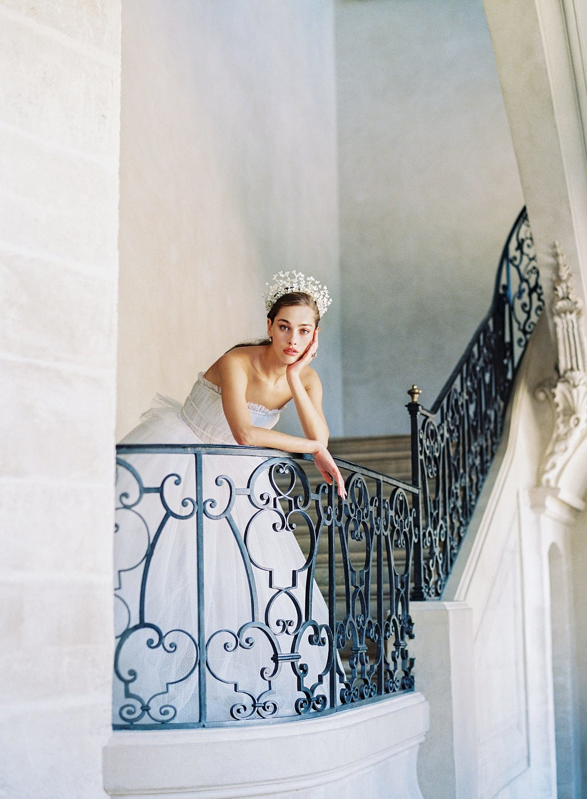 NKT-Events_Wedding-Inspiration-Editorial_Chateau-de-Villette-Bridal_0140