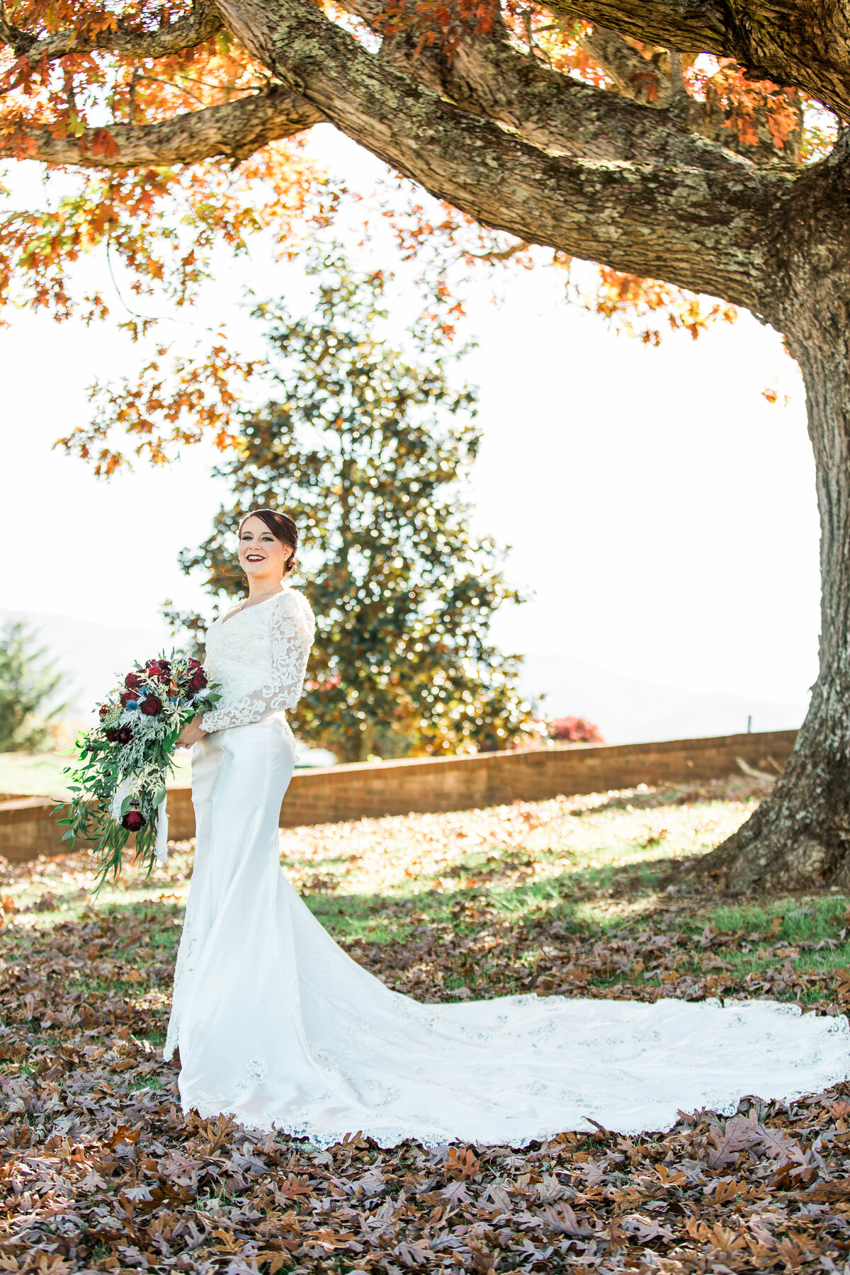 NaturalCraftPhotography_Wedding136