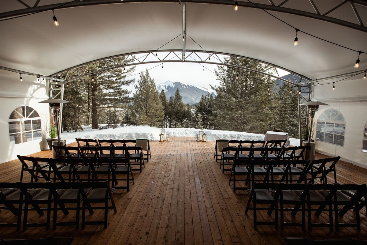 Canmore-Winter-Wedding-49_websize