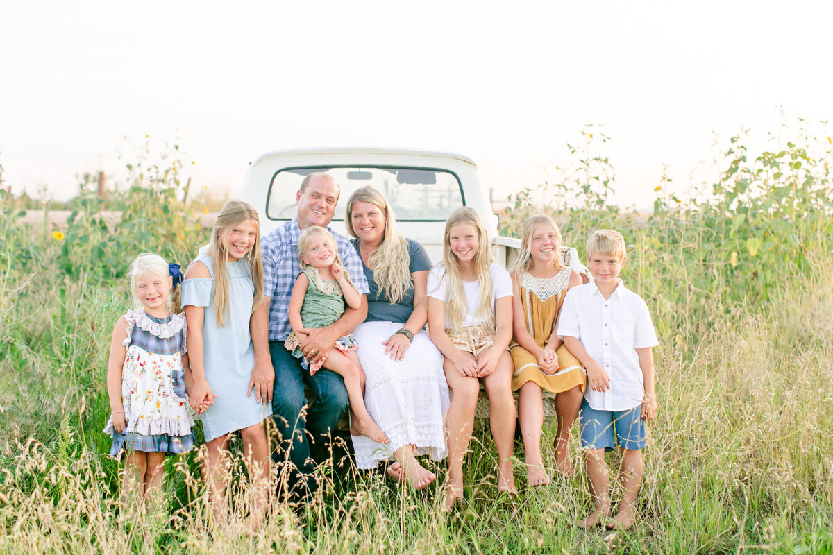 dejong-family-portraits-438