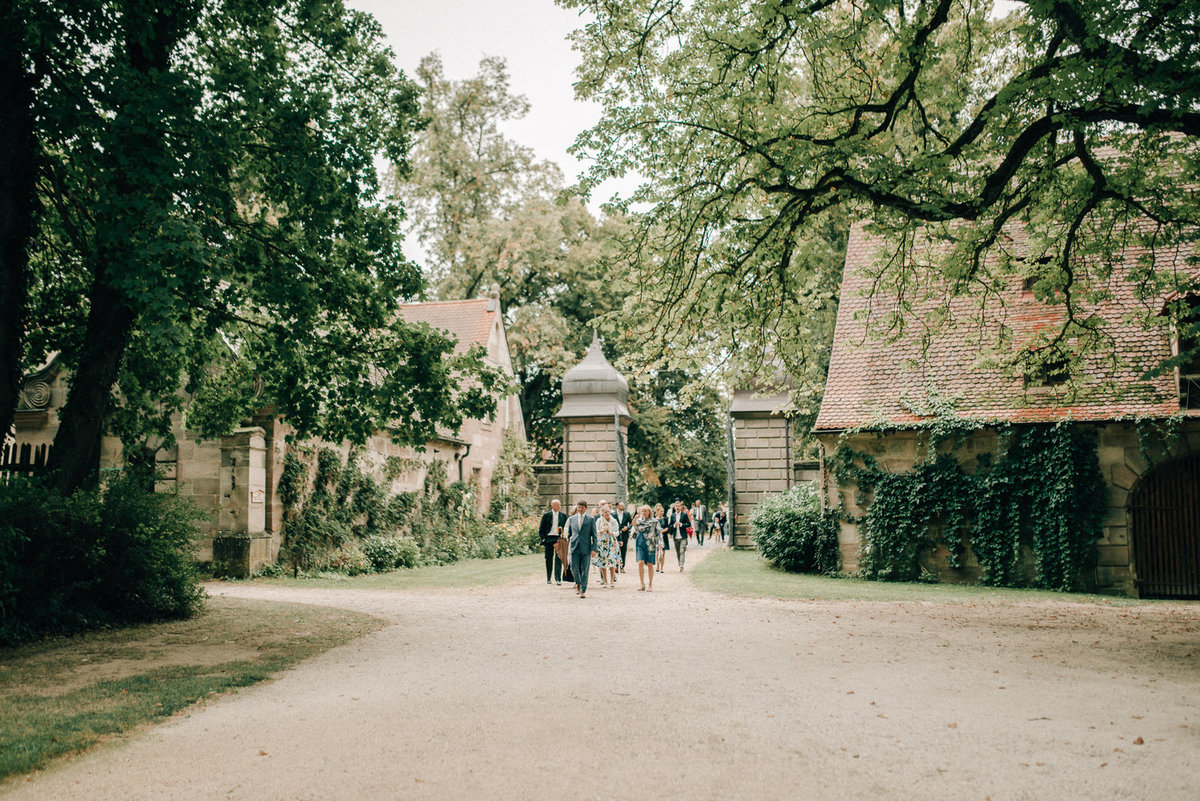 Bavaria_Destination_Wedding_Photographer_Germany_Castle_Wedding_Destination (109 von 144)