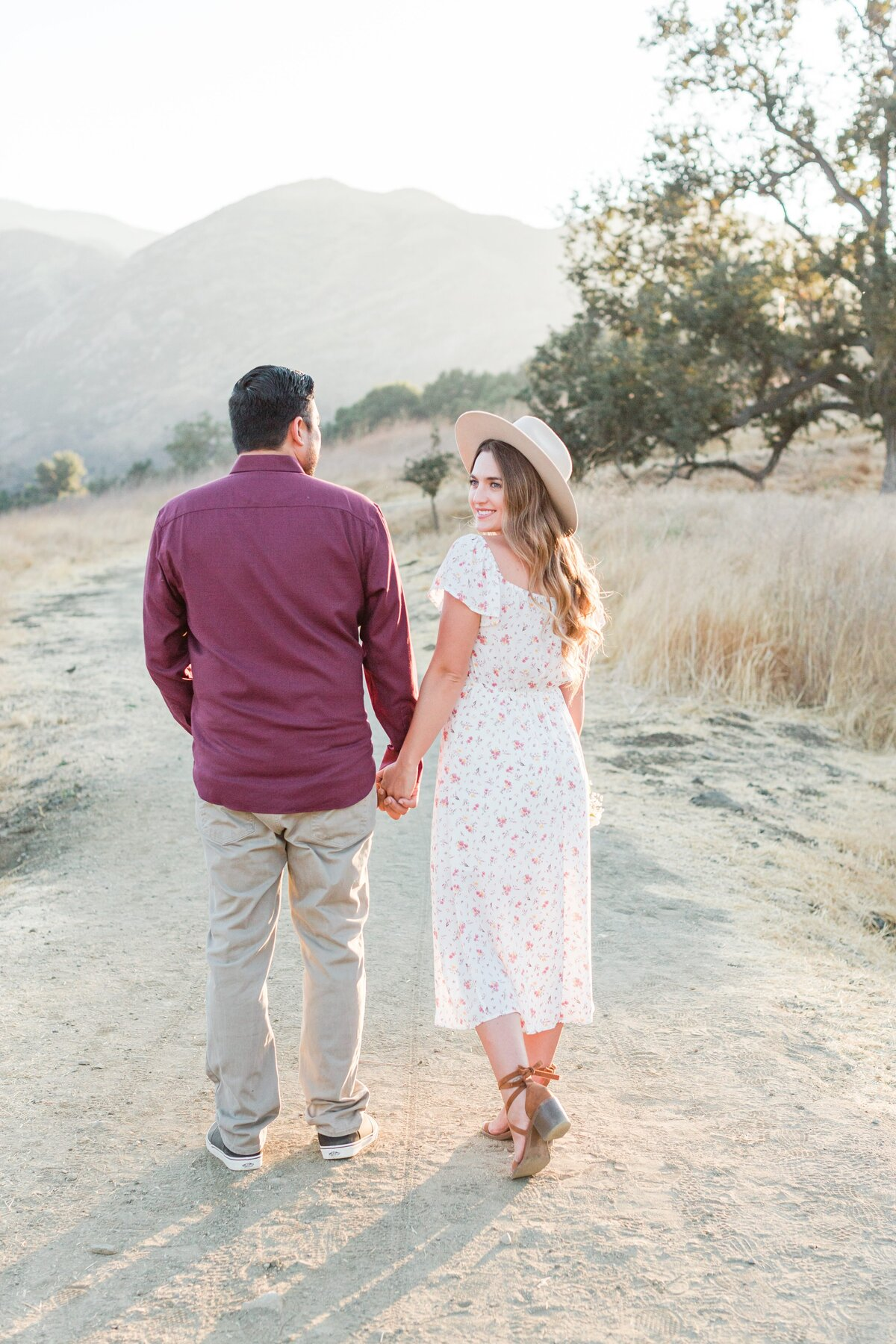 blog-Malibu-State-Creek-Park-Engagament-Shoot-boho-0047