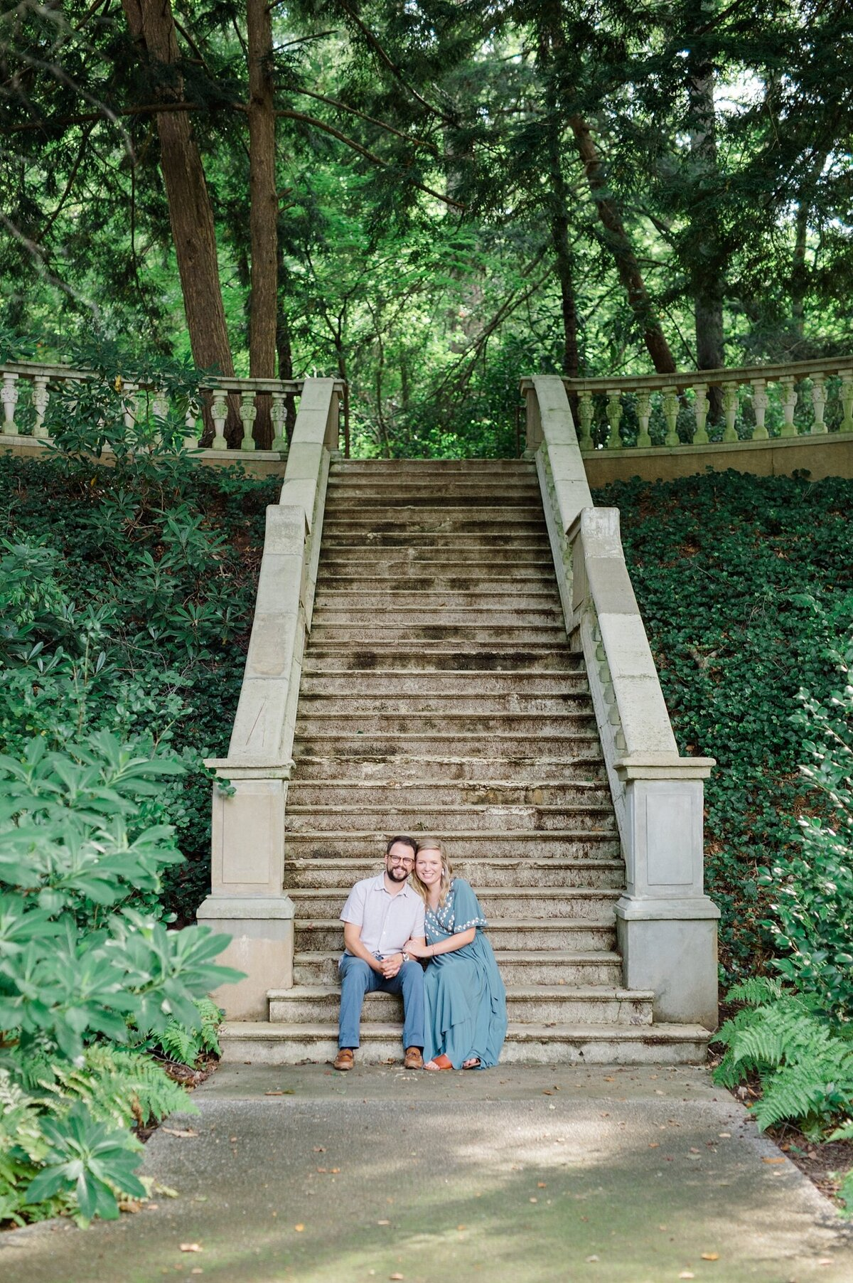 cator-woolford-gardens-engagement-wedding-photographer-laura-barnes-photo-shackelford-13