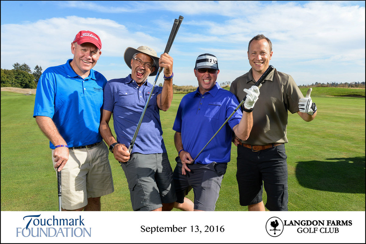 golftournament-teams-photography