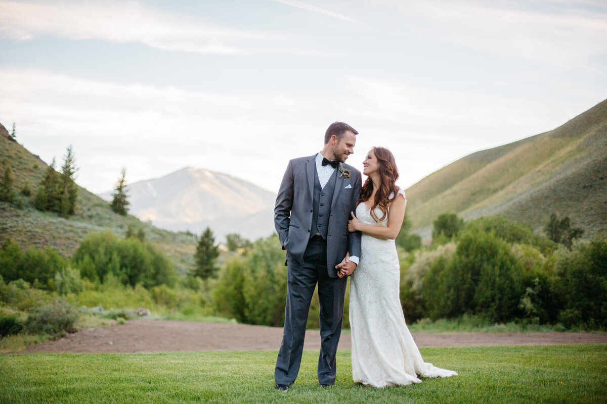 sun-valley-idaho-wedding-trail-creek-lodge-philip-casey-photography-093